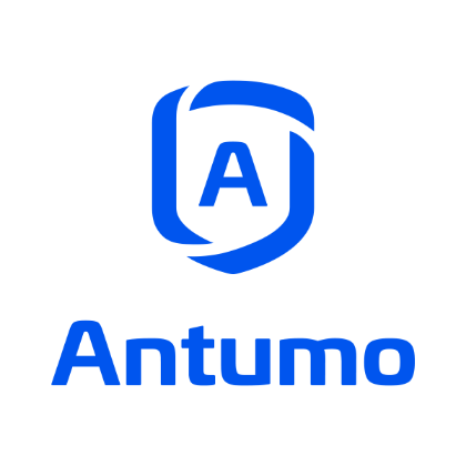 Picture for manufacturer Antumo