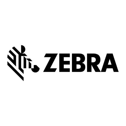 Obrazki dla producenta Zebra