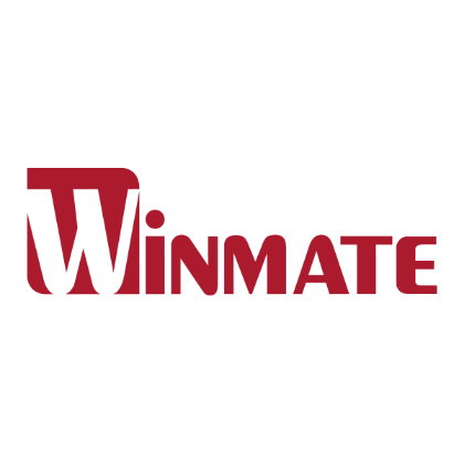 Picture for manufacturer Winmate
