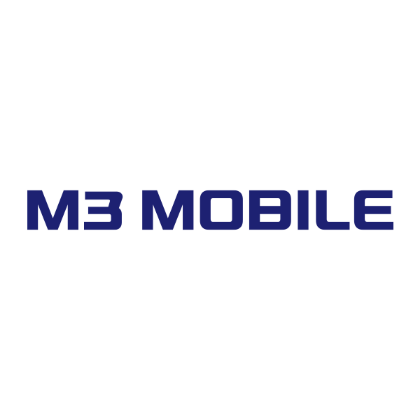 Picture for manufacturer M3 Mobile