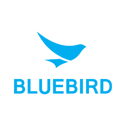 Picture for manufacturer Bluebird