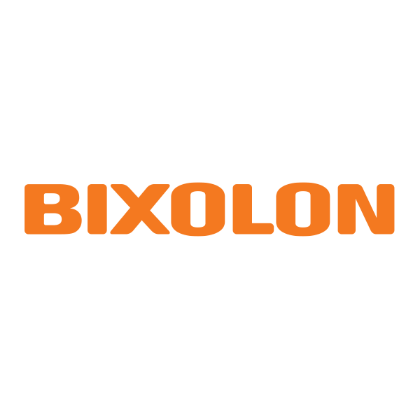 Picture for manufacturer Bixolon